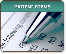 Fill out our patient form