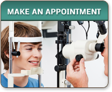 make your next appointment now
